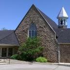 Ecumenism In Lowville