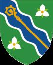 ADN Traditional Crest
