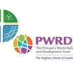PWRDF Niagara