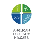 Diocesan Visual Identity Gets a Fresh New Look