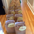 Meal Kits For Community Care In St. Catharines-Thorold