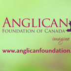 Anglican Foundation Releases New Book on Generosity Tailored for Children and Youth