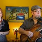The Lenten Musical Calendar