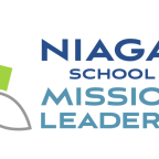 Training Leaders for God's Mission